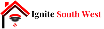 Ignite South West